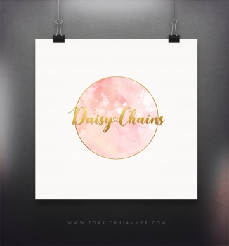 daisychains-preview