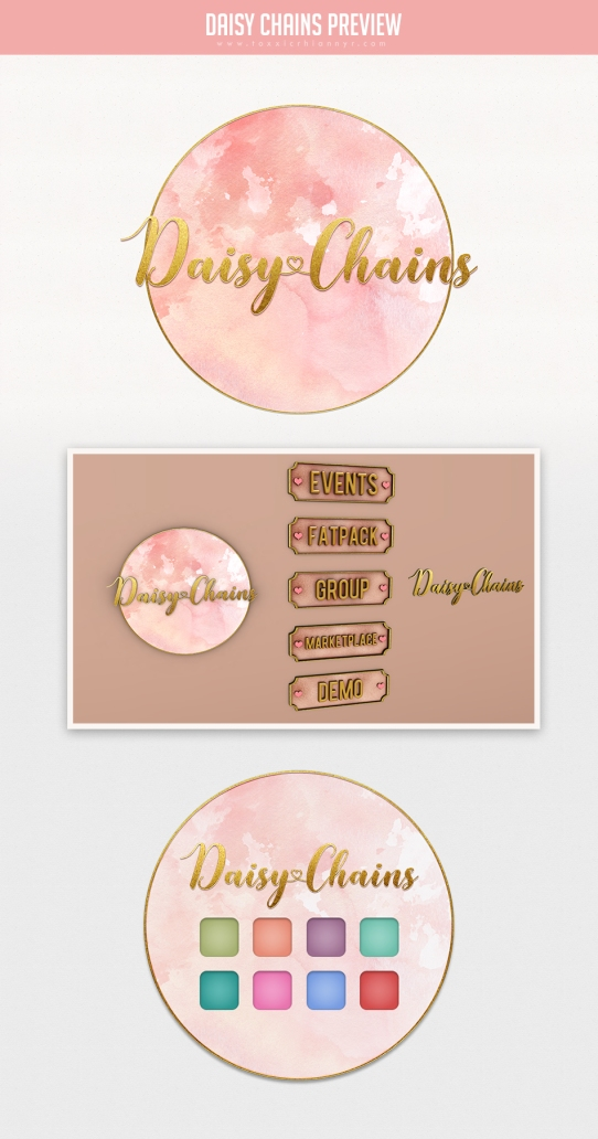 daisychains_preview