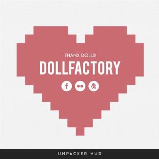 dollfactory-1