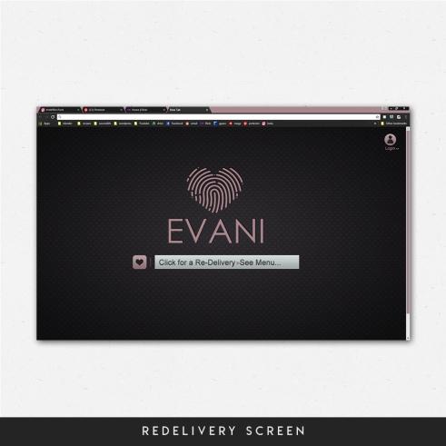 evani-3