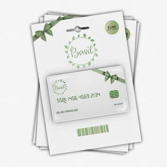 giftcards-basil