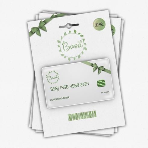 giftcards-basil