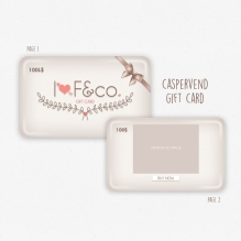 giftcards-ilovefco