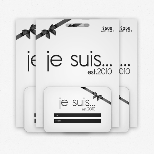 giftcards-jesuis