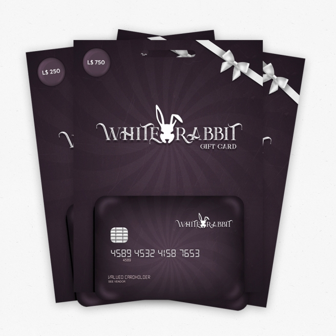 giftcards-whiterabbit