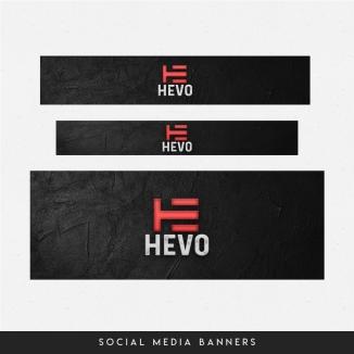 hevo-1