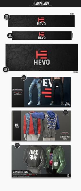 hevo1_preview