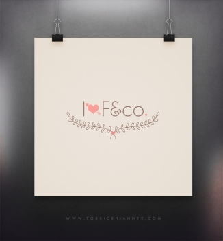 ilovefco-preview