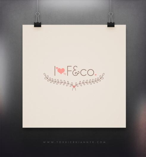ilovefco-preview