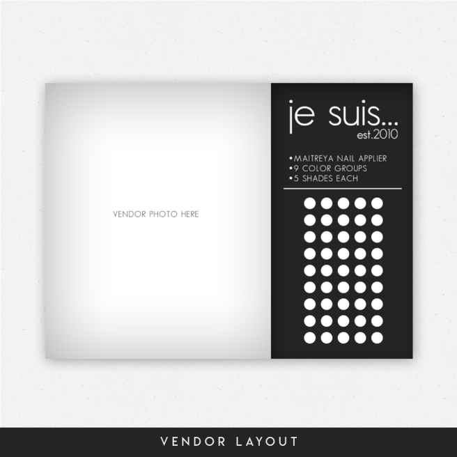 jesuis-3