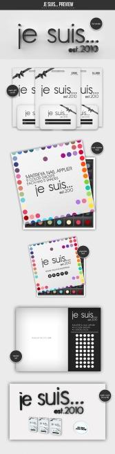 jesuis_preview