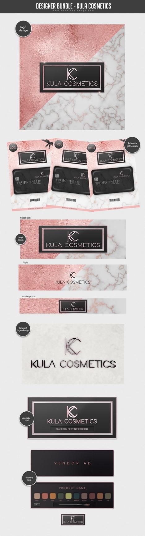 kula_preview