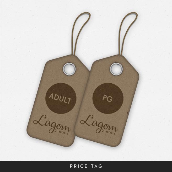 lagom-3
