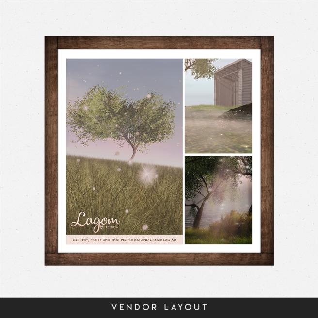 lagom-4
