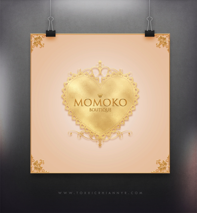 momoko-preview