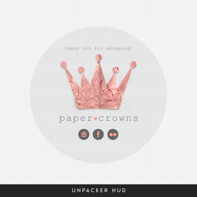 papercrowns-1