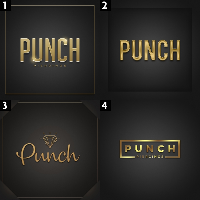 punch-samples