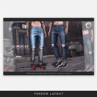 vendor-complex1