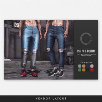 vendor-complex2