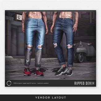 vendor-complex3