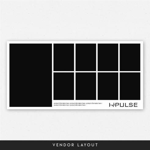vendor-inpulse