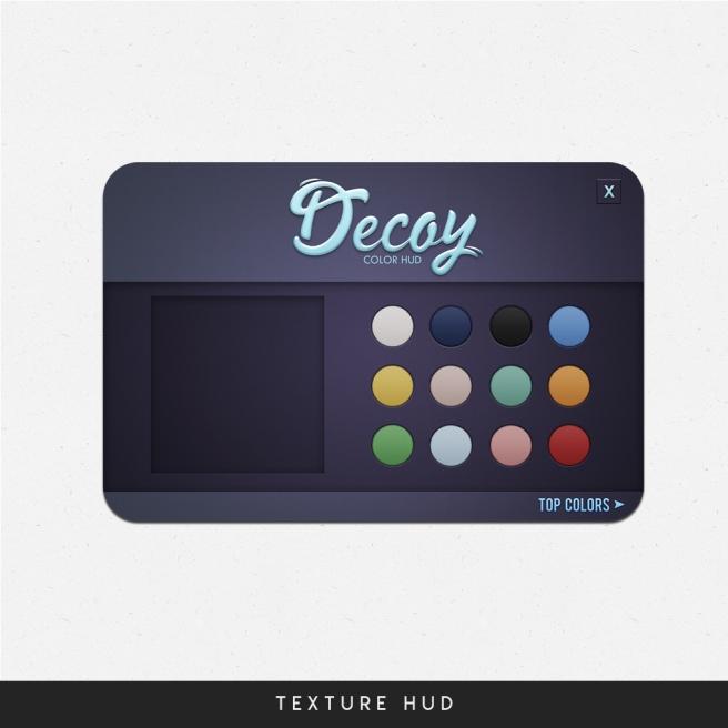 decoy-4
