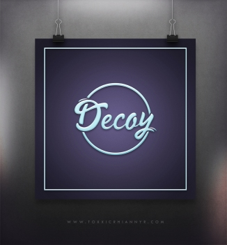 decoy-preview