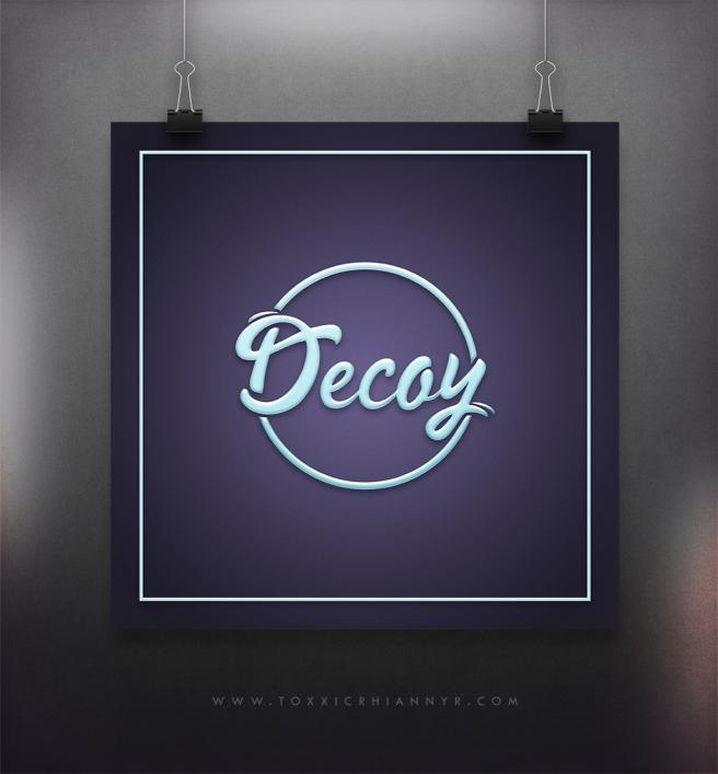 decoy-preview