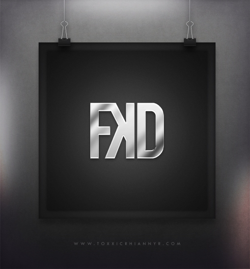 fkd-preview