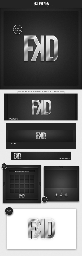 fkd_preview