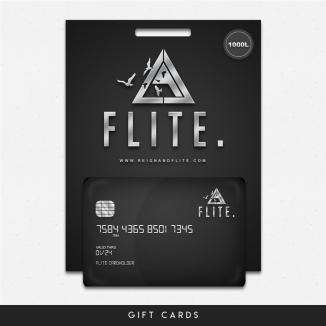 flite-3