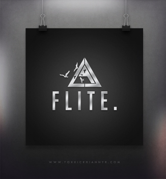 flite-preview
