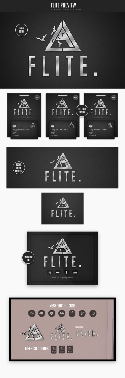 flite_preview