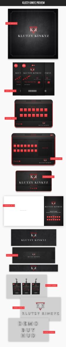klutzykinkyz_preview