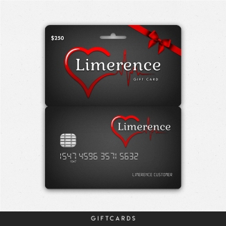 limerence-4