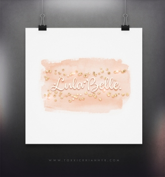 lulabelle-preview