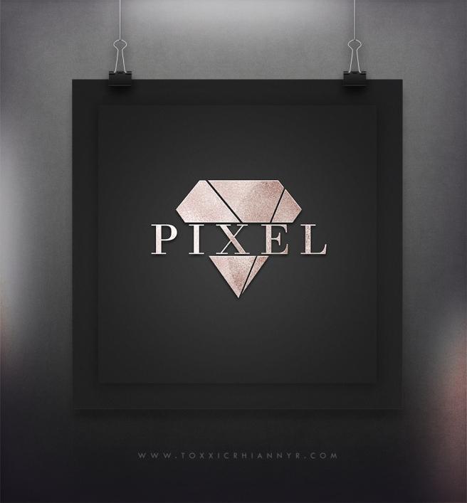 pixel-preview