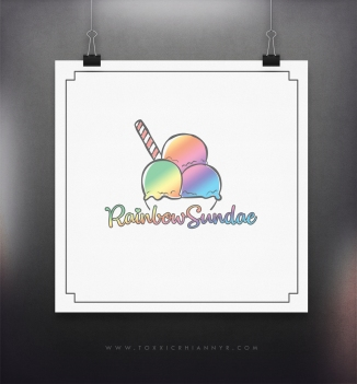 rainbowsundae-preview
