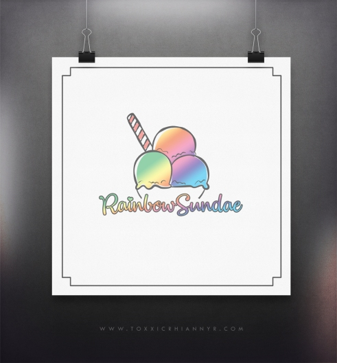 rainbowsundae-preview