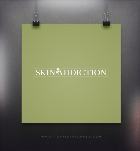 skinaddiction1-preview