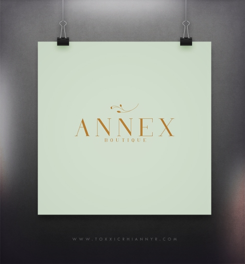 theannex-preview