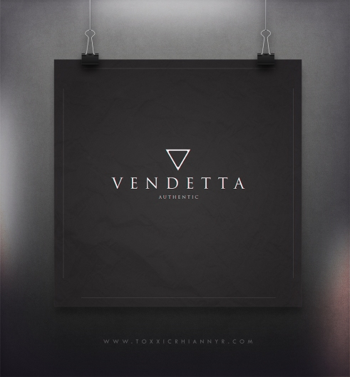 vendetta-preview