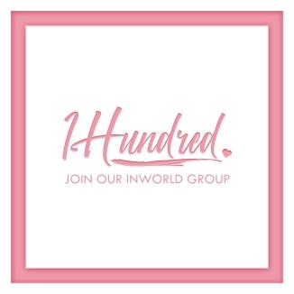 1hundred-group