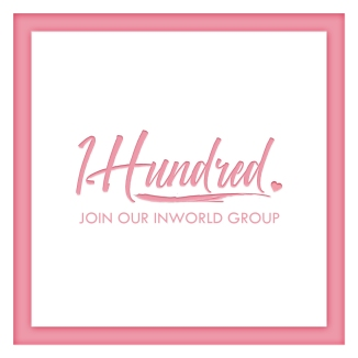 1hundred-group