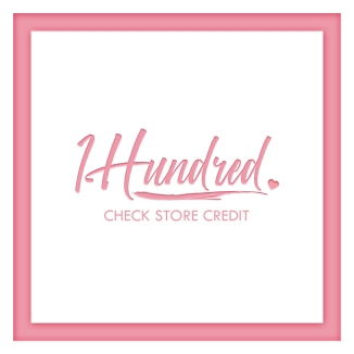 1hundred-storecredit