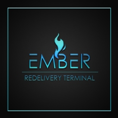 ember-redelivery