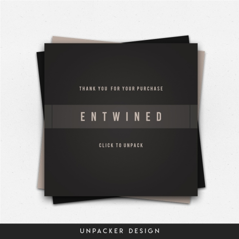 entwined-1