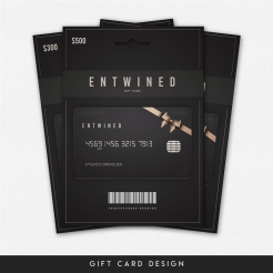 entwined-4