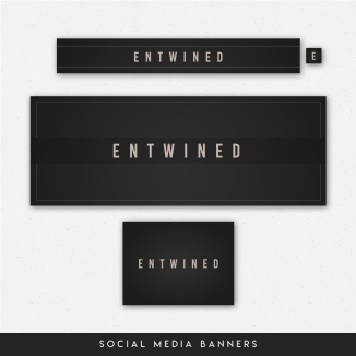entwined-5