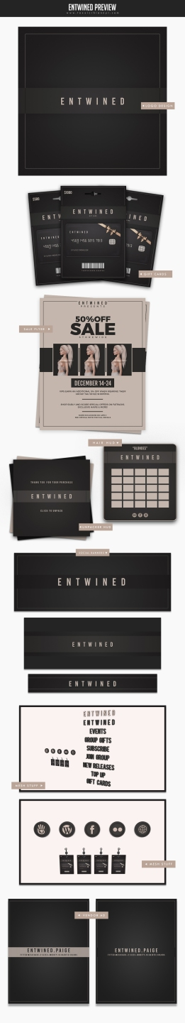 entwined_preview